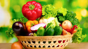 Phytochemicals you can't get in supplements