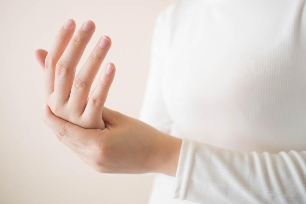 Do I Need Hand Surgery?