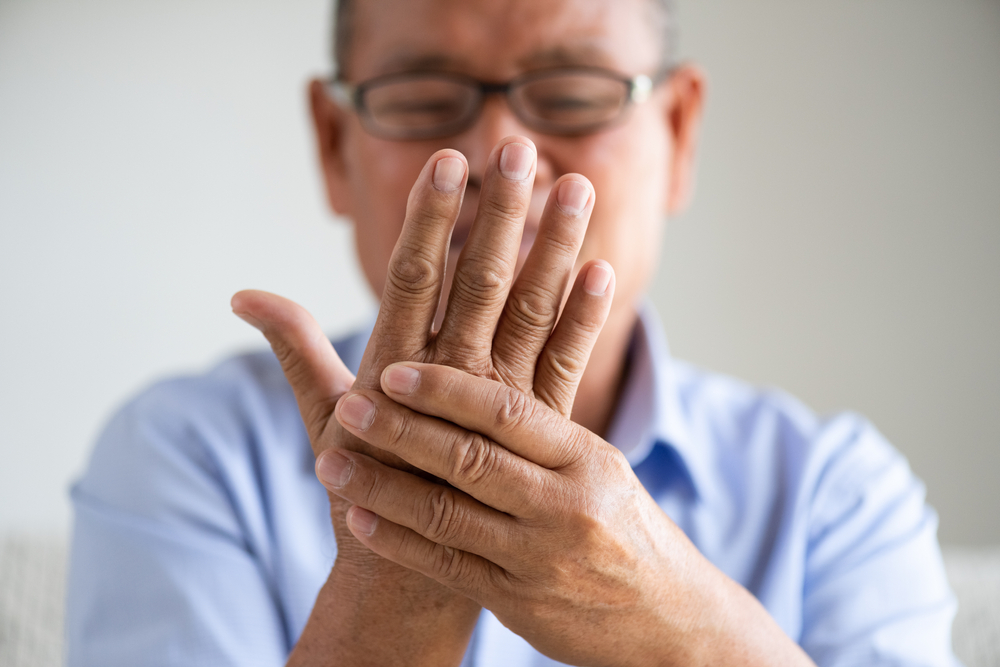 4 Great Tips for Choosing the Best Arthritis Doc in Hagerstown