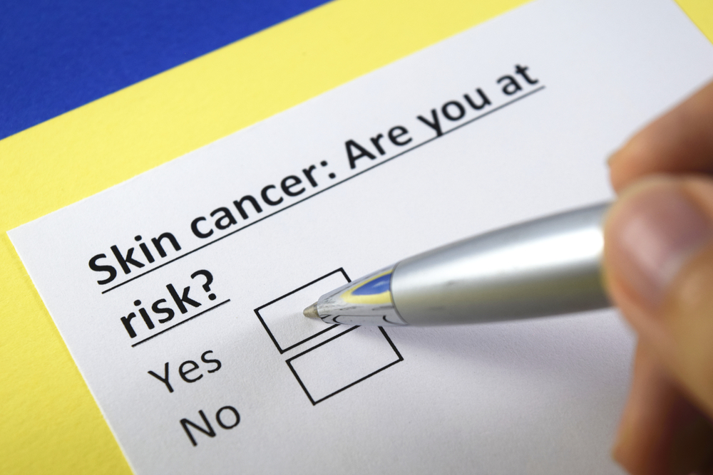 How to Choose the Top Mohs Doctor for Skin Cancer Surgery