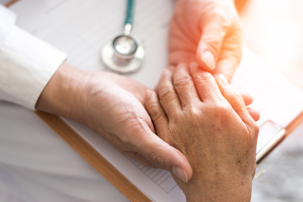 7 Questions to Ask Your Arthritis Doctor in Hagerstown, Maryland